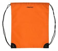 Sportinės aprangos krepšys AVENTO 21RZ-FLO