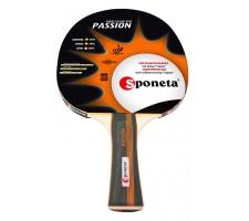 Stalo teniso raketė SPONETA PASSION