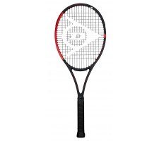 "Lauko teniso raketė DUNLOP SRX CX 200 TOUR (27"") G3"