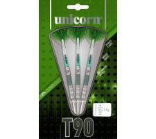 Strėlytės UNICORN Core XL Green W90
