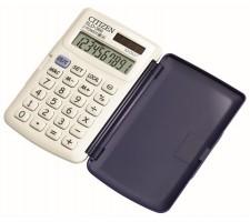 Calculator Pocket Citizen SLD 366BP