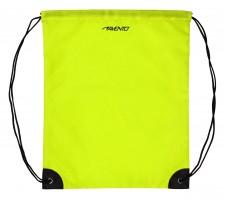 Sportinės aprangos krepšys AVENTO 21RZ-FLG