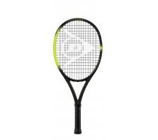 """Lauko teniso raketė DUNLOP SX300 JNR (25"""") G0"""