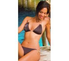 Bikinis FASHY 23185 42