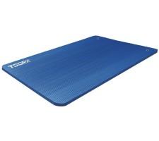 Gimnastikos kilimėlis TOORX MAT-100PRO