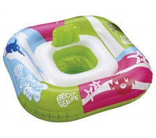Inflatable swiming seat BECO SEALIFE