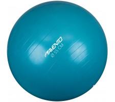 Gimnastikos kamuolys AVENTO 42OA-BLU 55 cm