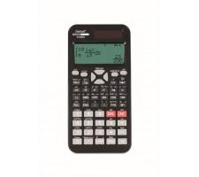 Calculator Scientific Rebell SC2080S