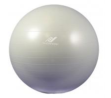 Gimnastikos kamuolys RUCANOR 65 cm