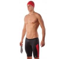 Vyriškos plaukimo glaudės AQUAFEEL 24518