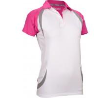 Moteriški marškinėliai AVENTO 33VC WFG