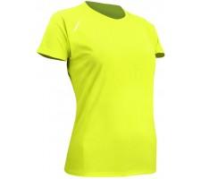 Moteriški marškinėliai AVENTO 74PV GEE