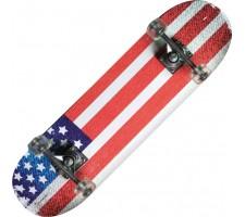 Riedlentė TRIBE PRO USA FLAG
