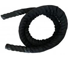 Jėgos virvė Toorx BR-3812 12m