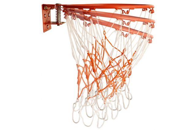 Basketball board set AVENTO New port 16NA, Basketball board set AVENTO New port 16NA
