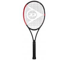 "Lauko teniso raketė DUNLOP SRX CX 200+ (27,5"") G3"