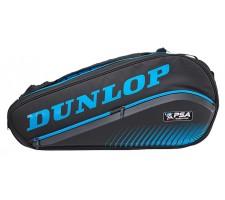 Krepšys Dunlop PSA 12RKT THERMO Limited Edition