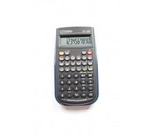 Calculator Scientific Citizen SR 135N CFS
