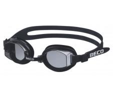 Plauk. akiniai Training UV antifog
