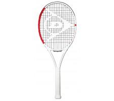 Lauko teniso raketės DUNLOP | skorpionas lt
