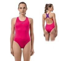 Moteriškas Plaukimo kostiumas AQUAFEEL 21716