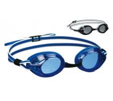 BECO plaukimo akiniai Competition