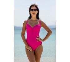 Swimsuit for women FASHY 2111 43