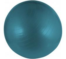 Gimnastikos kamuolys AVENTO 42OB 65 cm