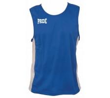 PRIDE bokso marškinėliai OLIMPIC