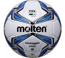 Futbolo kamuolys MOLTEN F5V5000