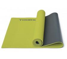 Jogos kilimėlis TOORX MAT176 173x60x0,6cm