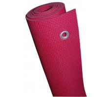 Gimnastikos kilimėlis SVELTUS 1334 170x60x0,5 cm