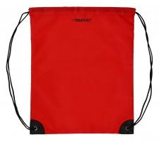 Sportinės aprangos krepšys AVENTO 21RZ-ROO