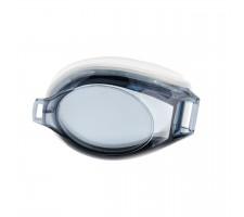 Linzės plauk. akiniams -4.5 4192