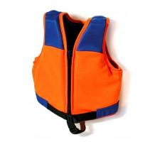 Swimming vest FASHY SWIM SCHOOL 8363 S 15-18kg 2-3years