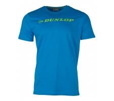 Marškinėliai berniukams DUNLOP ESSENTIAL 152cm