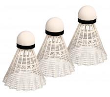Badmintono skrajukės AVENTO 65SD WIT