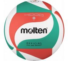 Tinklinio kamuolys MOLTEN V5M4000-X