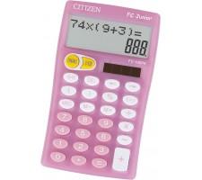 Calculator Pocket Citizen FC 100 PKBX