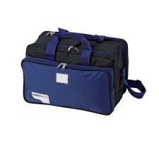 Medicininis krepšys pirmos pagalbos rinkiniui TREMBLAY