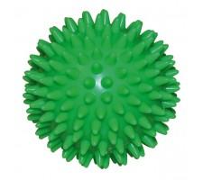 Masažinis kamuoliukas SVELTUS 7cm