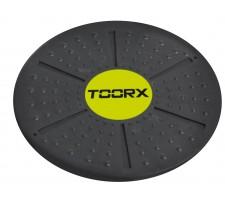 Balansinė lenta Toorx AHF022