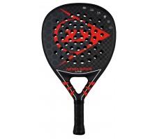Padel teniso raketė DUNLOP AERO-STAR LITE PRO