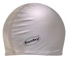 Plaukimo kepuraitė FASHY 3059