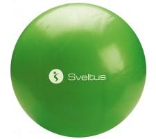 Jogos kamuolys SVELTUS 25cm