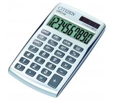 Calculator Pocket Citizen CPC 110WB