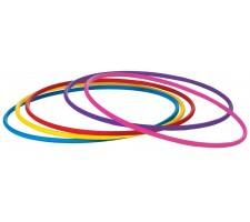 Gimnastikos lankas TREMBLAY 75 cm