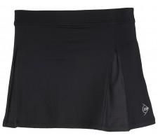 Moteriškas teniso sijonas DUNLOP ClubL dydis