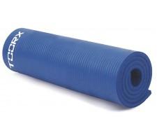 Gimnastikos kilimėlis TOORX MAT172PRO
