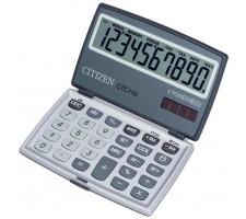 Calculator Pocket Citizen CTC 110BLBP